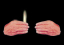 Thumb Tip Flame (Vernet)