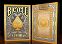 Flash Offer  : Aurora Bicycle Deck