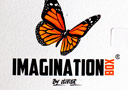 article de magie Imagination Box