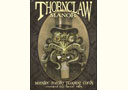 tour de magie : Baraja Thornclaw Manor