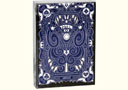 Flash Offer  : Totem Deck Limited Edition out of print (Blue)