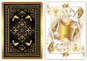 tour de magie : The Other Kingdom Playing Cards (Bird Edition)