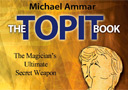 tour de magie : The Topit Book 2.0