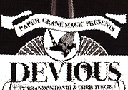 tour de magie : Devious