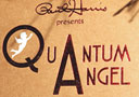 article de magie Quantum Angel