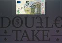 tour de magie : Double Take (Version EURO)
