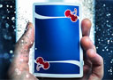 article de magie Jeu Cherry Casino (Tahoe Blue)