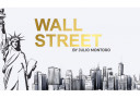 Magik tricks : Wall Street