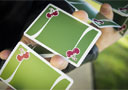 article de magie Jeu Cherry Casino Fremonts (Sahara Green)
