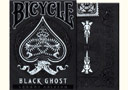 tour de magie : Black Ghost Legacy Edition