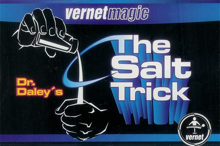 The Salt Trick (Vernet) - dr-daley
