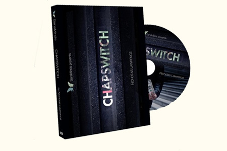 Chapswitch