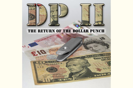 DP 2 (Dollar Punch)