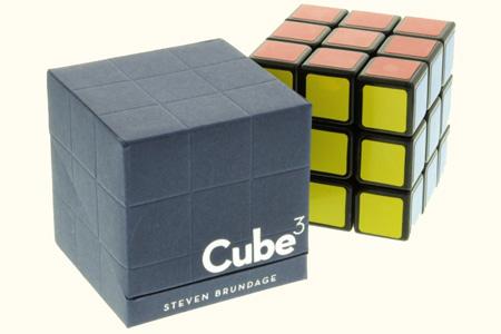 online shop store best service Cube 3