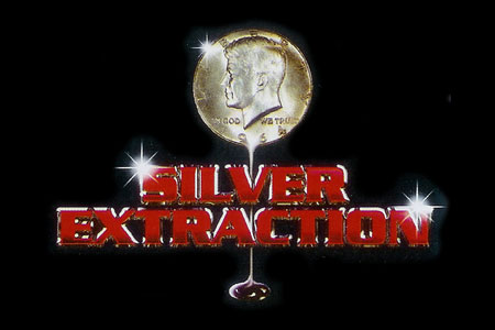 Silver Extraction (Vernet)