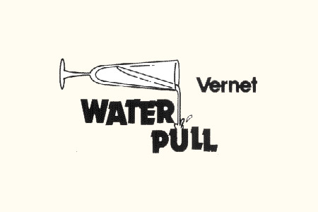 Water Pull (Vernet)