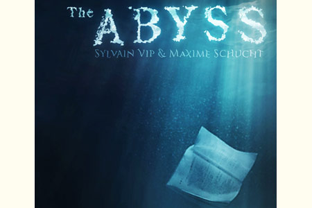 Abyss Book Test