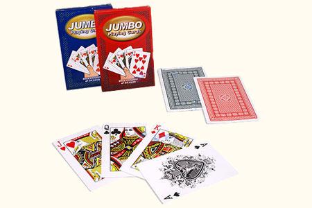 tour de magie carte en h