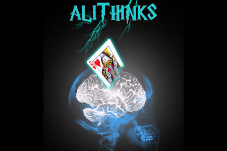 AliThinks