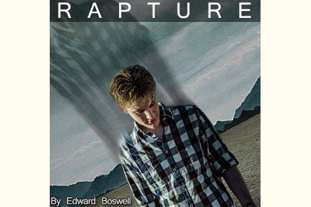 DVD Rapture