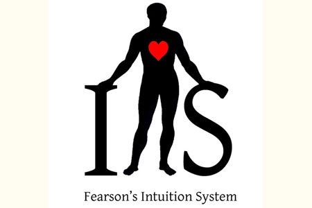 Intuition System