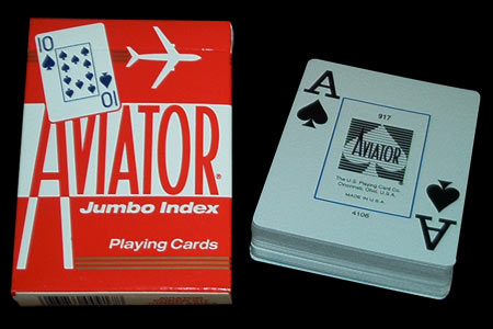 Jeu Aviator jumbo index