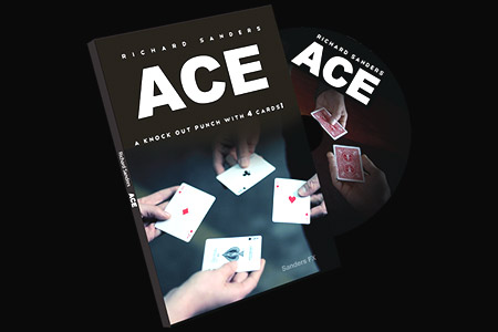 ACE (Link + Gimmick)