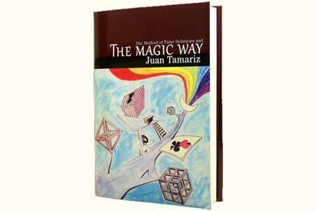 The Magic Way