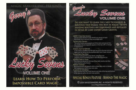 Dvd 'Learn How To Perform Impossible Card Magic'