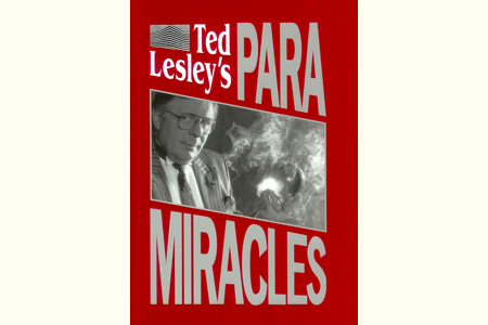 Ted lesley paramiracles