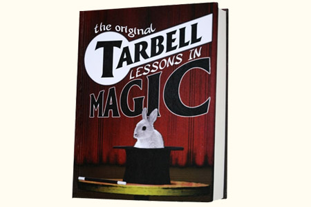 Tarbell Lessons in Magic