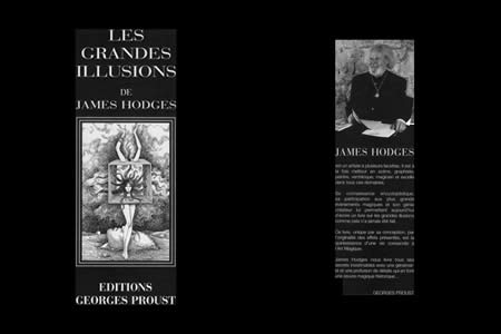 Les grandes illusions (Vol.1)