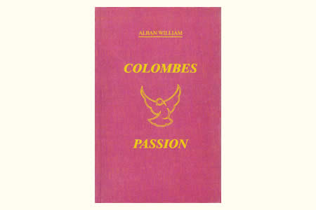 Colombes Passion