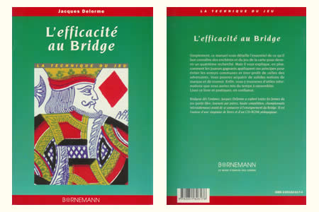 L�efficacit� au bridge