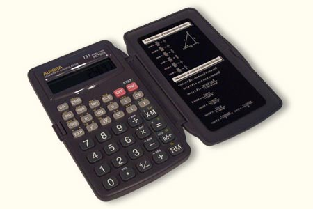 Calculatrice Psi-Kalc